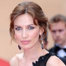 Las más guapas del Festival de Cannes