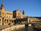 Conocer Sevilla en Familia y desde su Centro Historico!