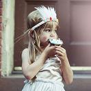 Disfraces para niños con mucho encanto en Wovenplay