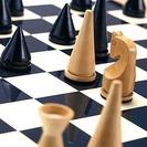 Ventajas del juego tradicional para los niños