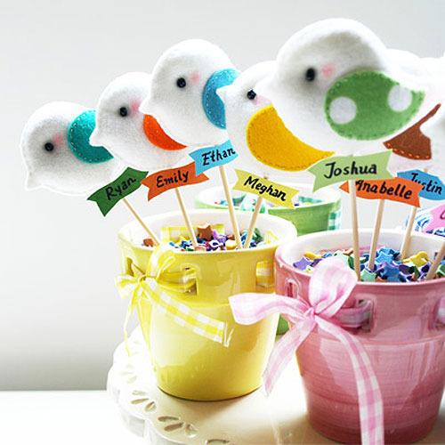 decoracion infantil cumpleaos artculos de cumpleaos para decorar tus fiestas infantiles