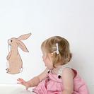 Las mejores tiendas on line de vinilos decorativos infantiles.