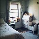 White Rabbit England. Iluminación de Habitaciones Infantiles.