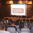 El Hospital la Paz acoge la Escuela de la Dermatitis Atópica