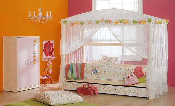 Habitaciones infantiles segunda mano – dabcre.com
