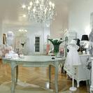 Nenuca. Moda y glamour para bebés en Logroño