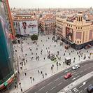 Fontaneda celebra su 130 aniversario en Madrid