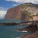 ¿Quieres refugiarte donde se escondían los piratas en Madeira?