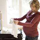 ¿Qué llevar al parto? Lo que no se te puede olvidar llevar al hospital.