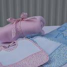 Bordar.net tienda on line de artículos de bebé