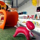 Objetos de decoración y muebles de diseño para niños en Coolkids