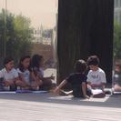 Taller de verano para niños 'Imagina la naturaleza'
