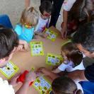 Juegos para niños. Zingo!! Original y Divertido