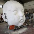 Exposición de Antonio Lopez en el Thyssen... un must este verano