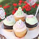 Ideas para un cumpleaños de princesas