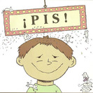 Libros infantiles recomendados para quitar el pañal.