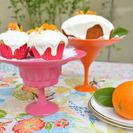 Crea tus propios soportes para cupcakes