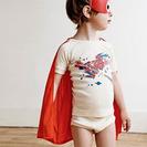 Ropa Interior para niños... los mejores sitios para ¡Comprarla Online!