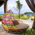 Hotel de ensueño en Puerto Rico para ir en familia