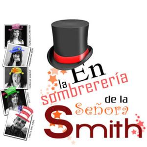 Espectáculo para niños 'En la sombrerería de la Sra Smith'