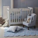 Alfombras para Dormitorios Infantiles de Lorena Canals