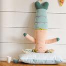 Blablakids.com; Ropita, juguetes y accesorios para bebés