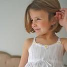 Camisones para niñas y pijamas artesanales ! preciosos! El desván de Noelia