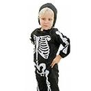 Disfraces para Halloween en Casa Pico
