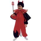 Disfraces para Halloween en la tienda de disfraces Maty