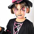 Maquillaje para Halloween en Todohalloween.net