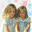 Littleone.es, el outlet de ropa infantil, estrena temporada