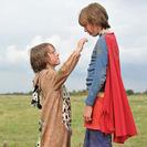 Estreno de cine para niños: Superbrother
