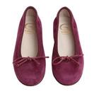 Galucci... zapatos geniales para el invierno