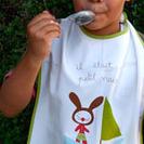 Tienda on line de artículos de puericultura Bebepeque