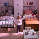 Redecora el cuarto de los niños a precios Mini