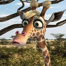 Animals United. Estreno de cine para niños