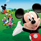 Descubre la programacin de vuelta al cole en Disney Junior 