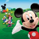 Descubre la programación de vuelta al cole en Disney Junior