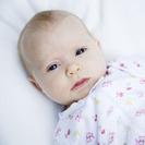 El insomnio en bebés y niños
