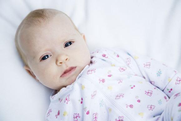 El insomnio infantil