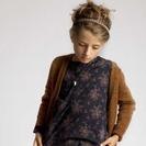 Smallable... la colección Otoño Invierno más chic