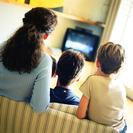 La televisión ¿un arma de doble filo?
