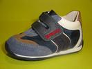 Tienda online de calzado infantil, Outlet, donde podras encontrar las mejores marcas