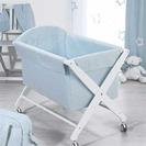 Los mejores complementos para tu bebé en AQ Interiores