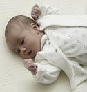 Ropa para bebes Prematuros. EarlyBirds