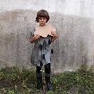 Kids Me... Llega la Revolución de las Compras para Niños