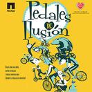 Vuelve Pedales de Ilusión, la marcha ciclista más solidaria.