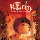 Cine para niños: Kerity, la casa de los cuentos