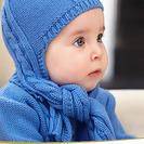 El Armario de Candela. Ropa preciosa para tu bebé