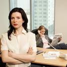 Cómo negociar una subida salarial
